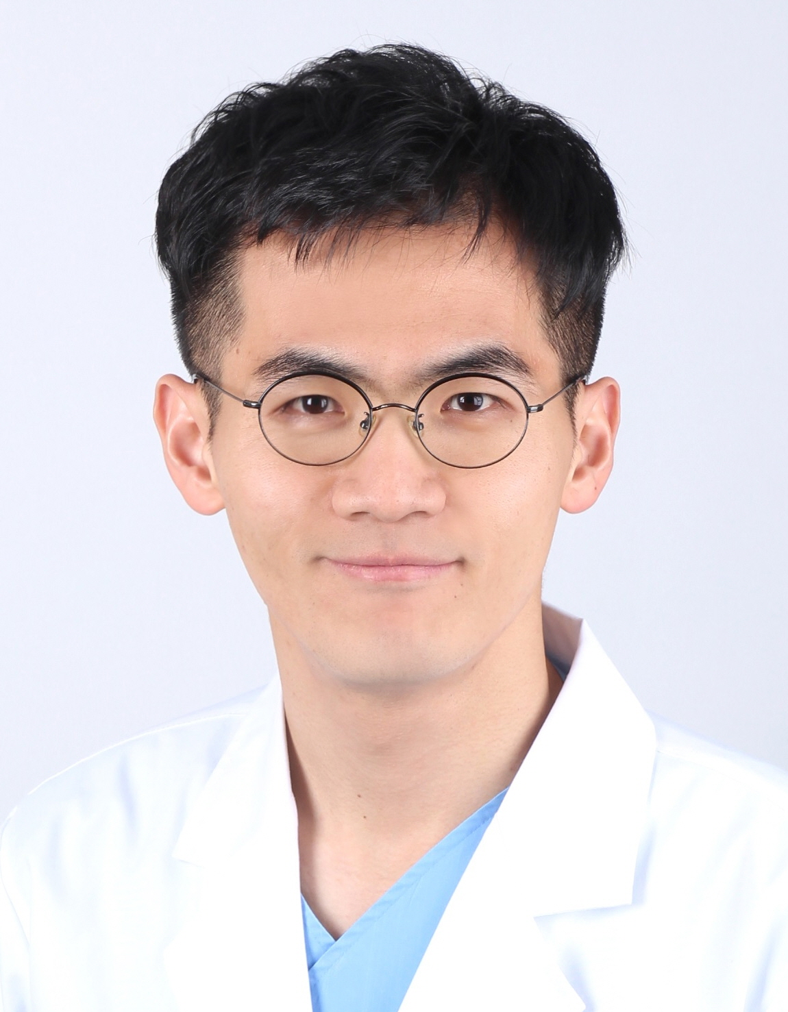 김원제 교수 사진