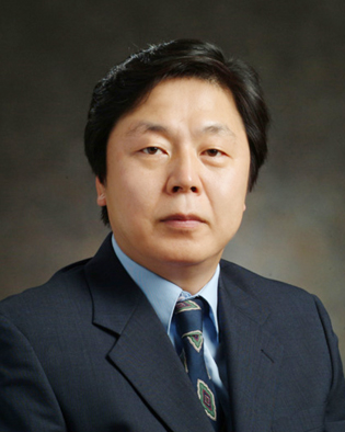Prof. JC Lee MD