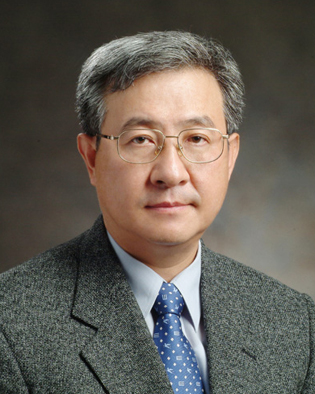 Prof. MS Hyun MD