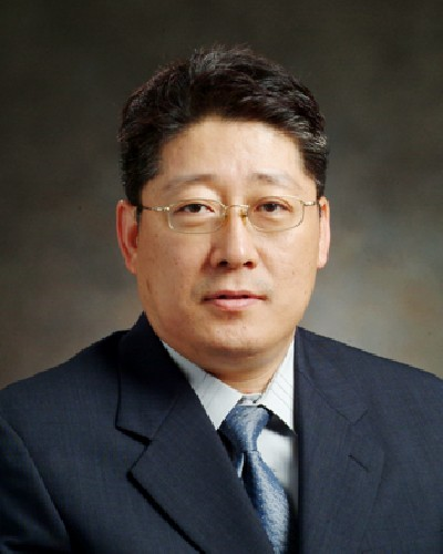 Prof. SP Jung MD