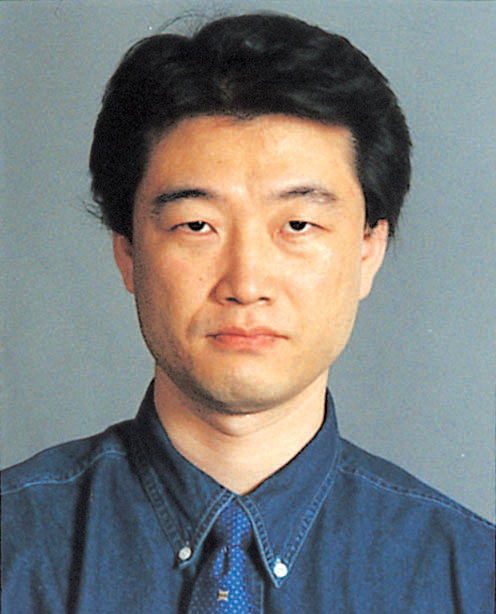 Prof. YH Hong MD