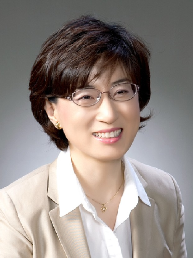 Prof. KM Lee MD