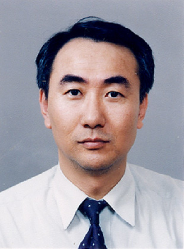 Prof. HY Lee MD