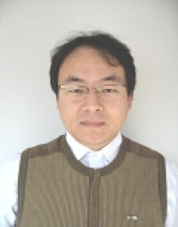Prof. MJ Jeon MD