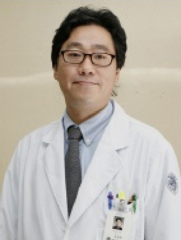 Prof. PH Song MD