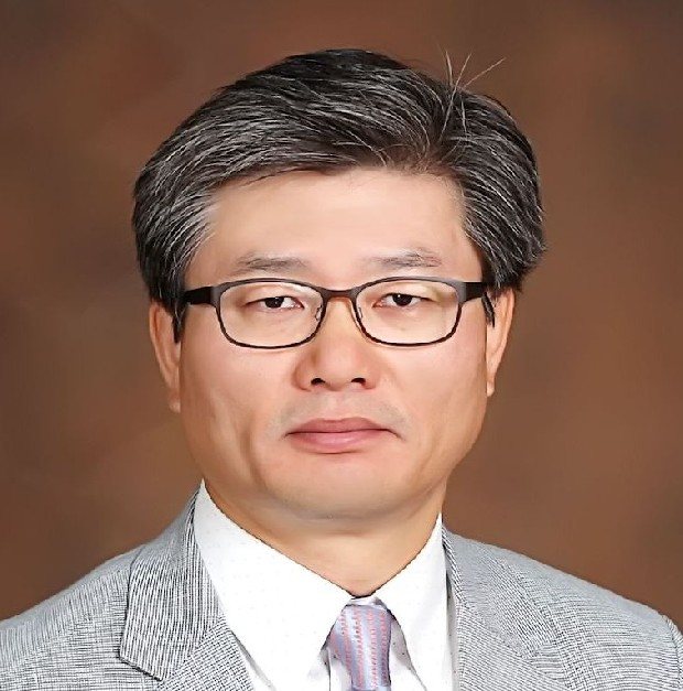 Prof. SB Lee MD