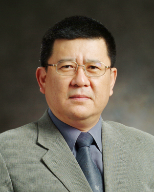 Prof. JC Chang MD