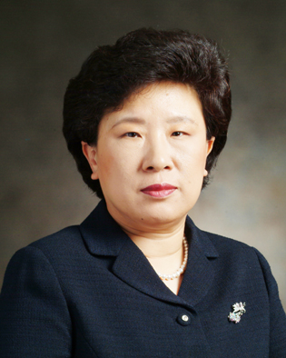 Prof. MS Hwang MD