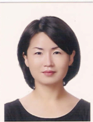 Prof. SM Jung MD