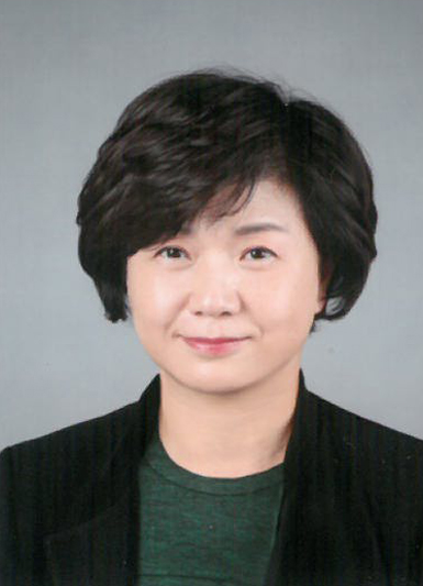 Prof. MM Kim MD