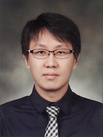 Prof. JH Lee MD