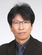 Prof. YH Lee MD