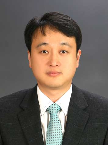 Prof. DG Lee MD