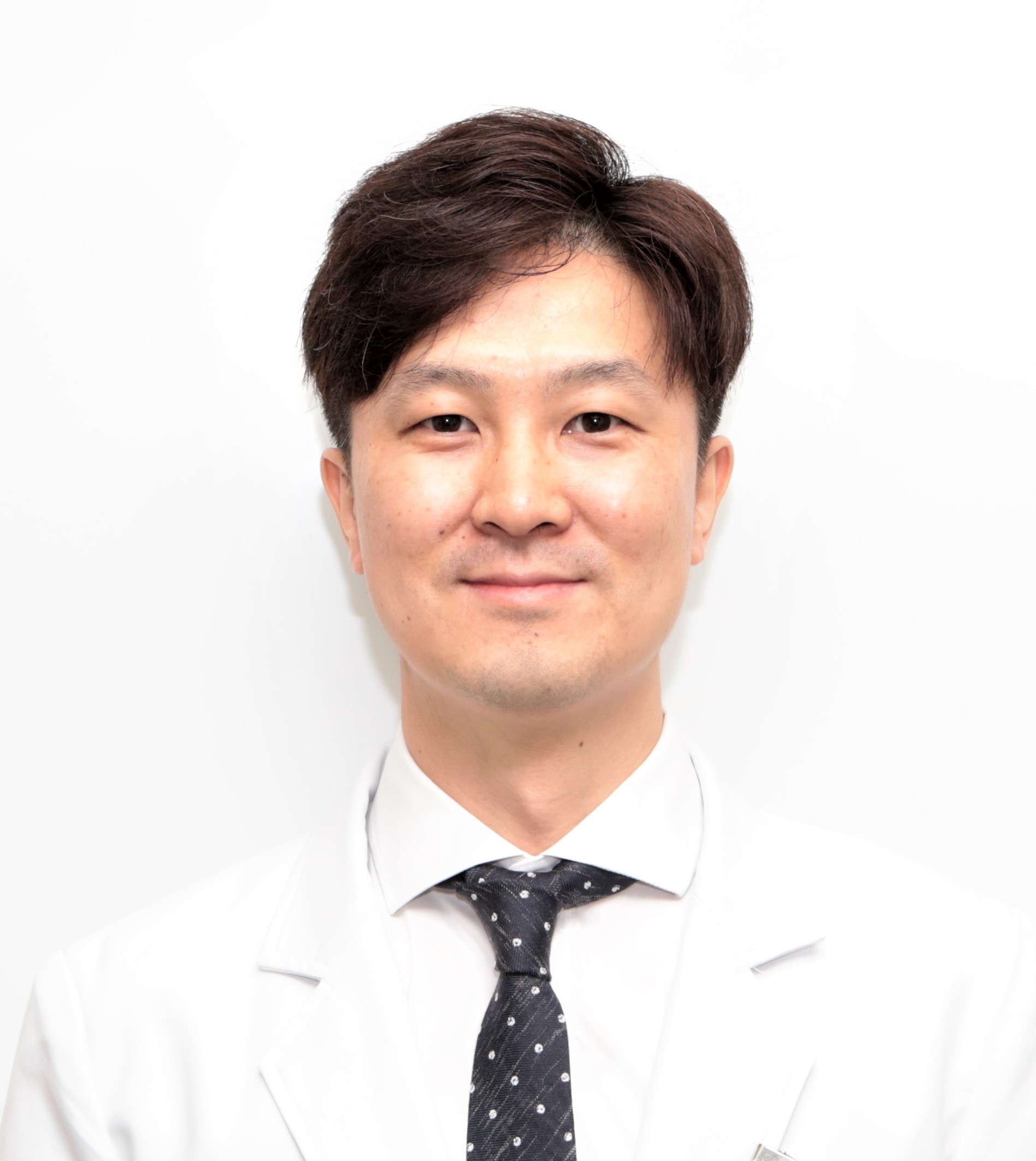 Prof. DS Lee MD