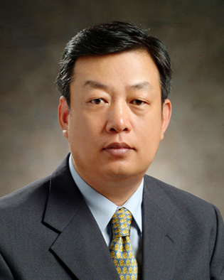 Prof. DS Shin MD