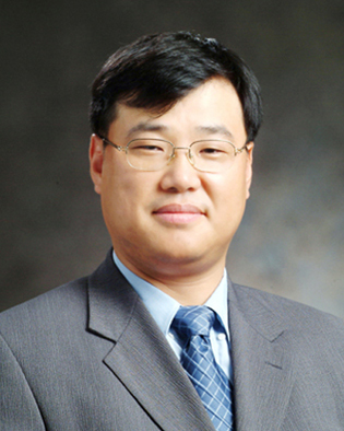 Prof. SY Song MD