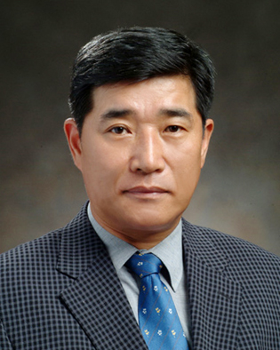 Prof. SJ Lee MD