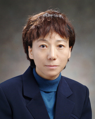 Prof. HJ Lee MD