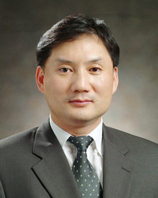 Prof. TN Kim MD
