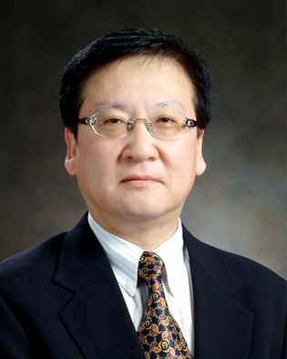 Prof. DJ Lee MD