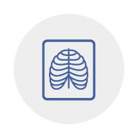 Diagnostic Radiology icon