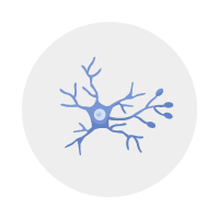 Neurosurgery icon